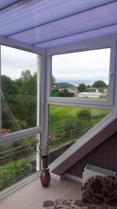 Golf View - Accommodation - Inverness