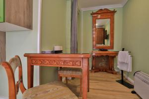 Ferienwohnung Coco, Appartamenti  Lubecca - big - 45