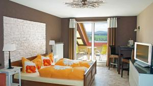 Hotelpension Tannenhof