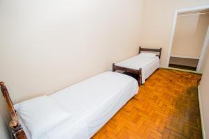 Hotel Pelicano, Hotels  Ilhabela - big - 4