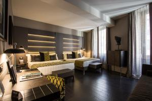 Rome Style Hotel - AbcAlberghi.com