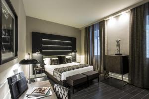 Foto del hotel  Rome Style Hotel