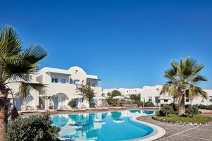 El Greco Resort & Spa (Fira)
