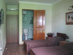 Guest house Artem, Pensionen  Adler - big - 3