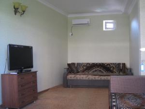 Guest house Artem, Pensionen  Adler - big - 4