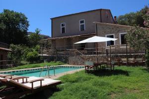 Locanda San Fantino - AbcAlberghi.com