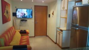 Apartamento Marina, Residence  Rio de Janeiro - big - 26