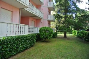 Condominio CAMELIE - AbcAlberghi.com