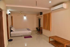 Ananda Residency, Hotely  Kumbakonam - big - 16