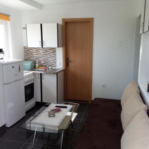 Apartment Drago