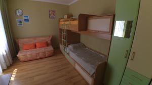 Divnomorye Guest House, Guest houses  Divnomorskoye - big - 11
