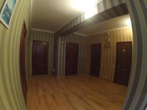 Divnomorye Guest House, Guest houses  Divnomorskoye - big - 18