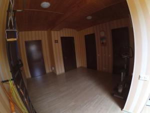 Divnomorye Guest House, Guest houses  Divnomorskoye - big - 31