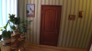 Divnomorye Guest House, Guest houses  Divnomorskoye - big - 33