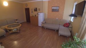 Divnomorye Guest House, Guest houses  Divnomorskoye - big - 41