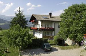 Dillerhof