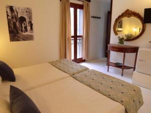 Hotel Kalehan, Hotels  Selcuk - big - 5