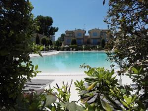 Villaggio Borgo Dei Fiori - AbcAlberghi.com