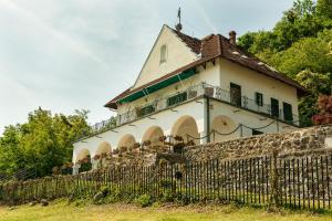 Villa Kabala