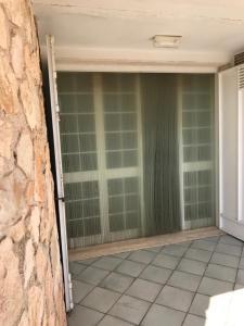 Villa Selva di Fasano, Апартаменты  Сельва-ди-Фазано - big - 15