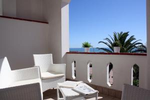 Hotel San Remo - AbcAlberghi.com