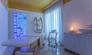 Hotel Savoia Thermae & Spa, Szállodák  Abano Terme - big - 60