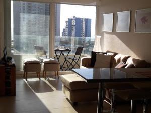 Gran Marina Peñuelas, Appartamenti  Coquimbo - big - 12