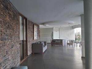 Gran Marina Peñuelas, Appartamenti  Coquimbo - big - 22