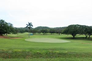 Caymanas Golf and Polo Resort, Гостевые дома  Caymanas - big - 12
