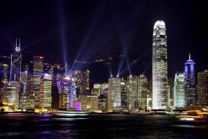 Cozy Home, Апартаменты  Гонконг - big - 20