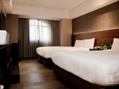 KDM Hotel(凯统饭店)