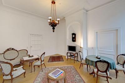 Keukens Duitsland Elten : Alte baronie appartement elten