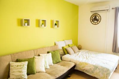 Appartement studio zen et nature appartement sainte clotilde