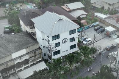 Gusto House(Gusto House (古斯特之家酒店))