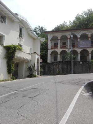 Il Cortile Friendly House - Chambres d'hôtes à Borgomanero (Piémont on
