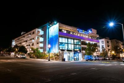 Porto Vista Hotel(Porto Vista Hotel (波尔图威斯达酒店))