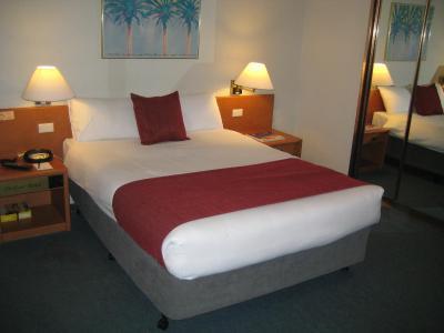 Devere Hotel(Devere Hotel (德维尔酒店))