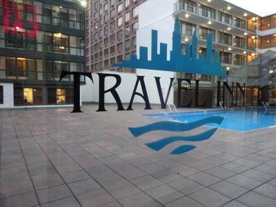 Travel Inn - Midtown Manhattan(Travel Inn - Midtown Manhattan (曼哈顿中城旅游酒店 ))