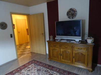 Heidi s ferienwohnung appartement hornbach