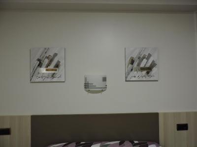 Chambres Du0027hôtes