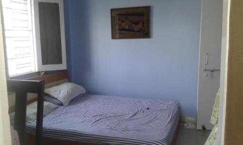 HotelSunil Home