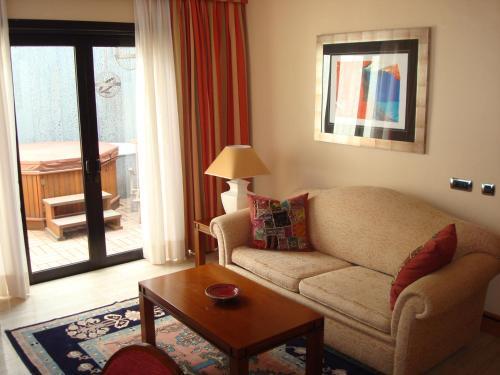 Suite (2 Adults) Villa VIK - Hotel Boutique 5