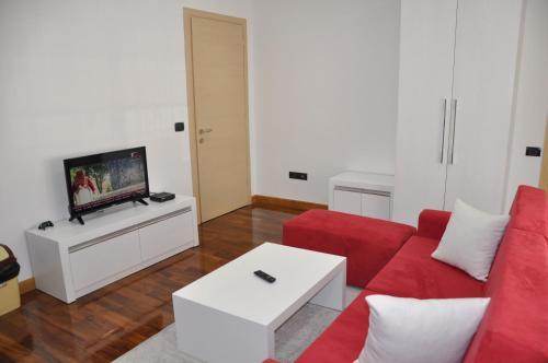 HotelElior2 Apartments