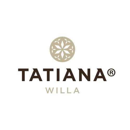 Willa Tatiana Folk