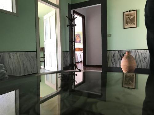 Casa Baronale