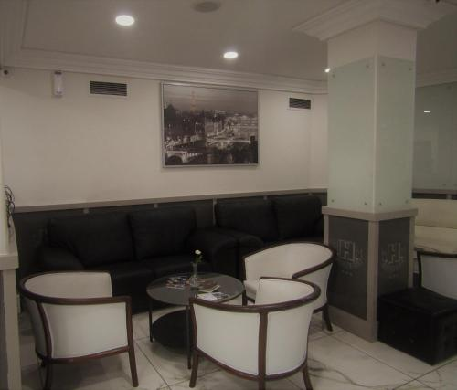 Hotel Excelsior photo 25