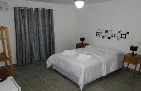 Spazio Itauna Hostel Photo