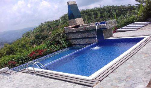 Foto de Gloriazul Villa Campestre