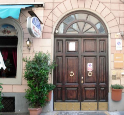 Hotel Castelfidardo photo 2