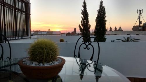 Hotel Suites Sofia Photo